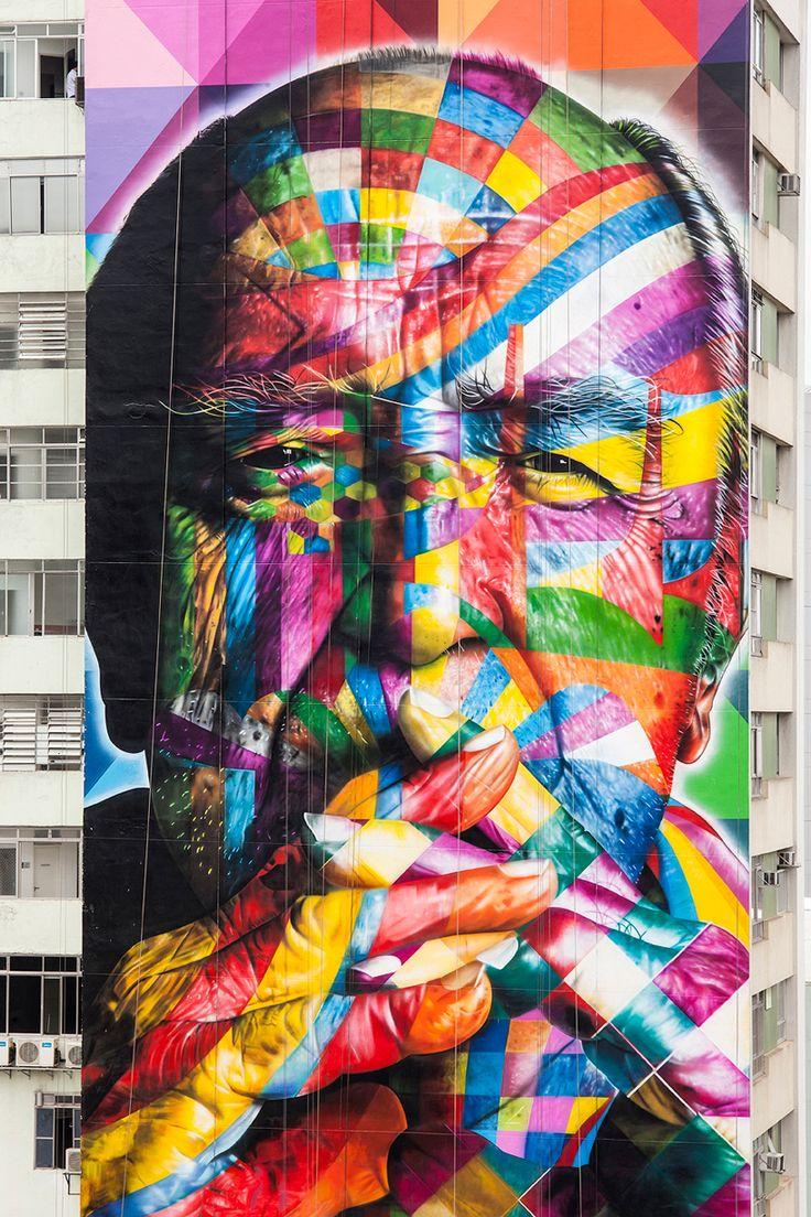 Street Art2 (40)