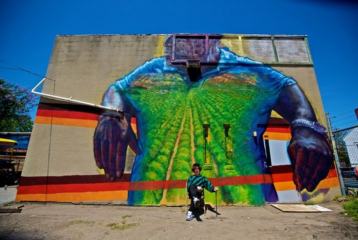 Street Art2 (41)