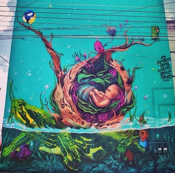 Street Art2 (44)