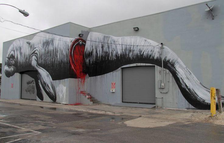 Street Art2 (46)