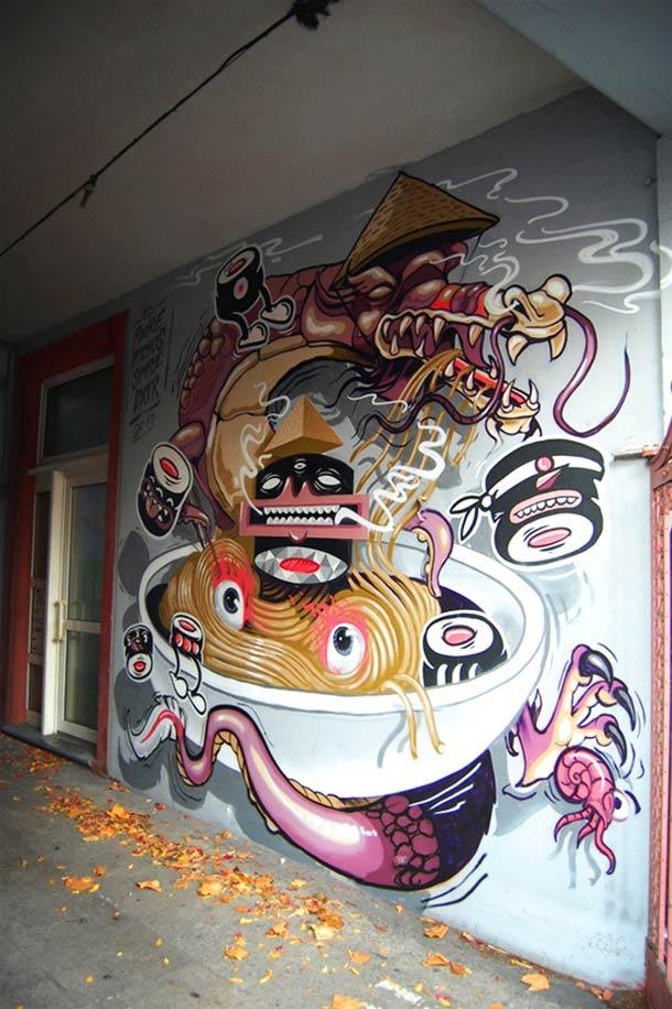 Street Art2 (47)