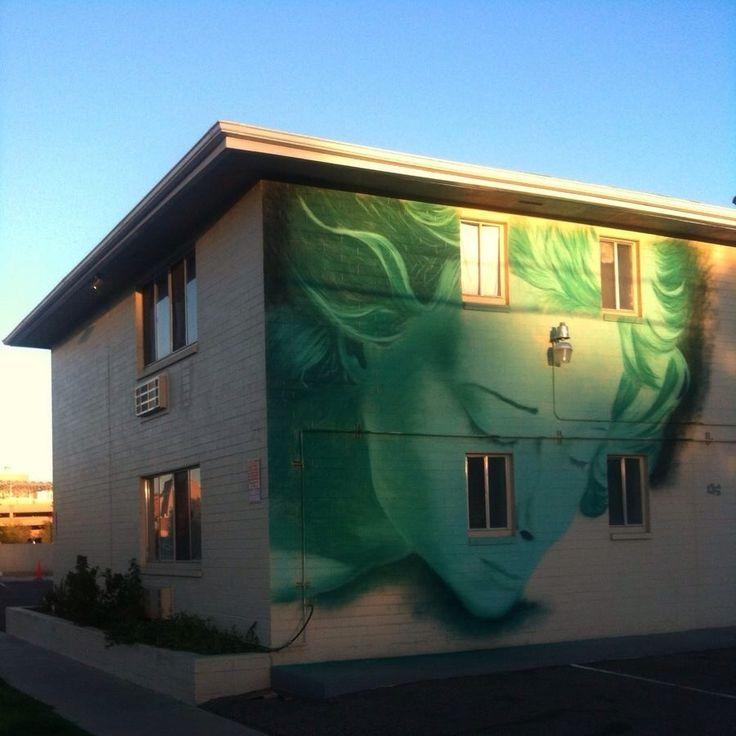 Street Art2 (48)