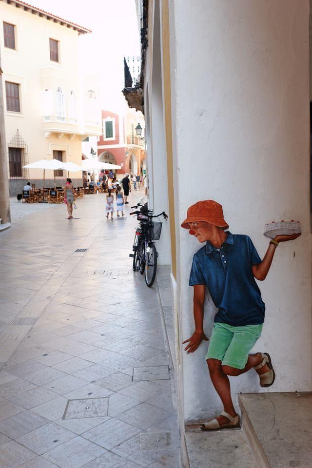 Street Art2 (49)
