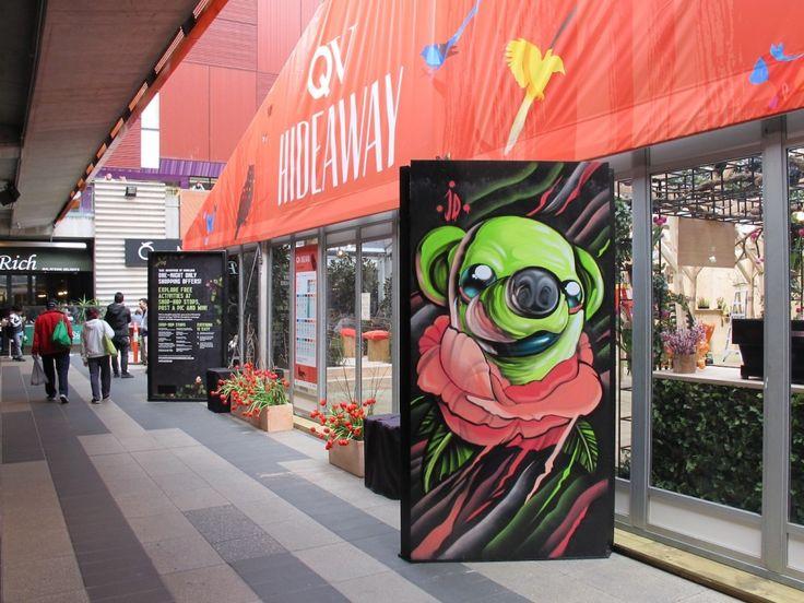 Street Art2 (5)