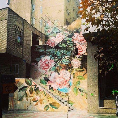 Street Art2 (50)