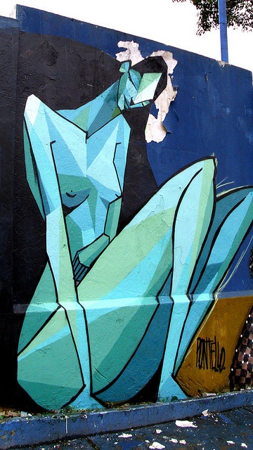 Street Art2 (6)
