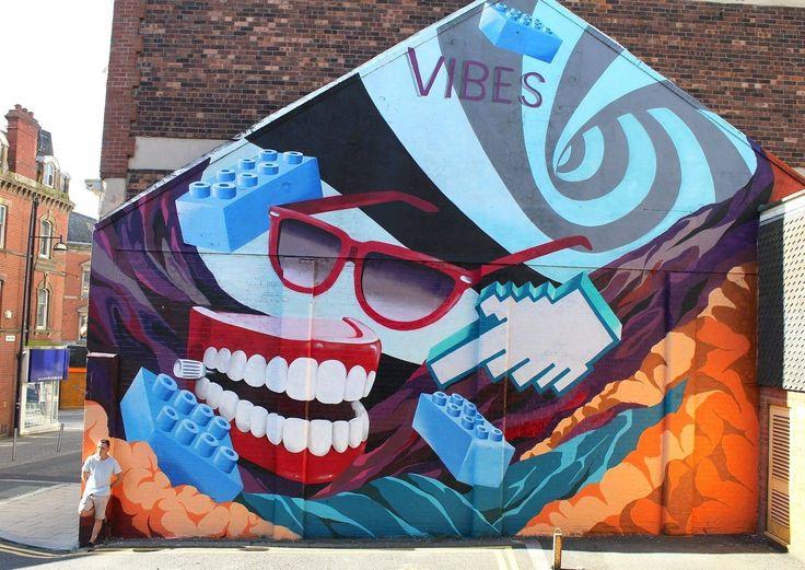 Street Art2 (7)