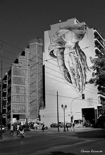 Street Art2 (8)