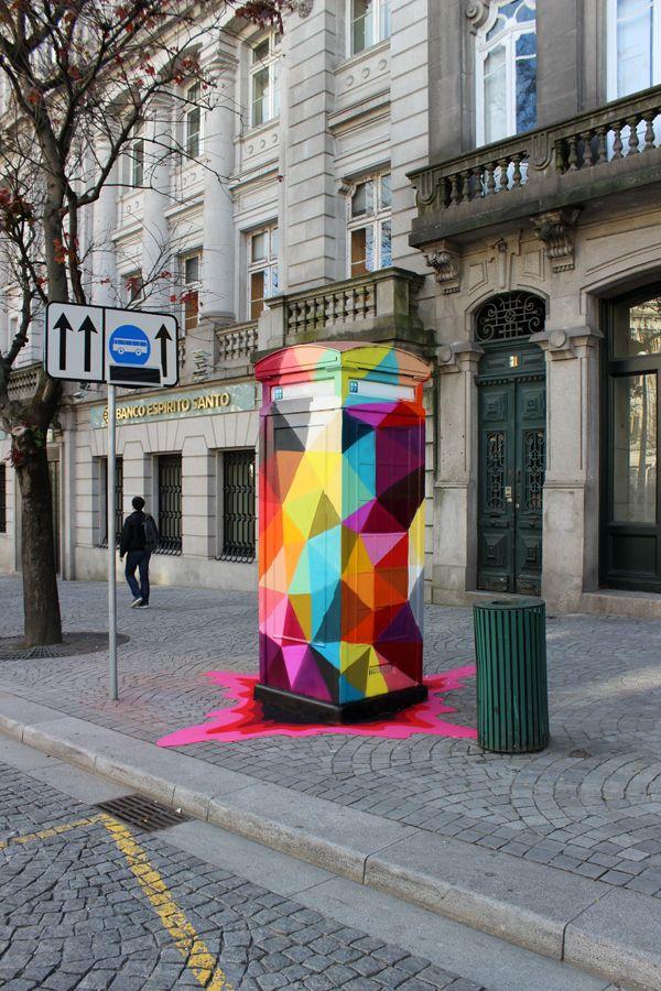 Street Art3 (1)