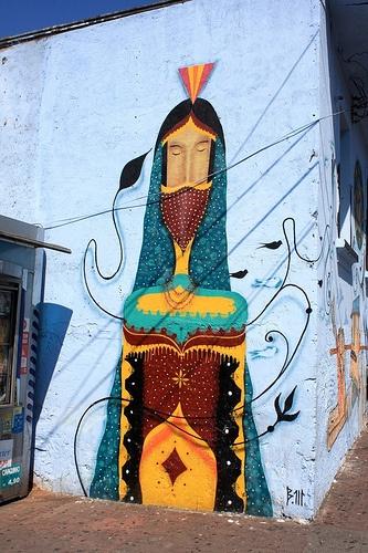 Street Art3 (10)
