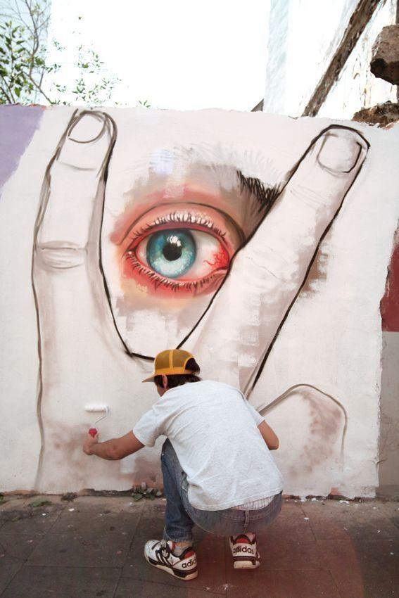 Street Art3 (12)