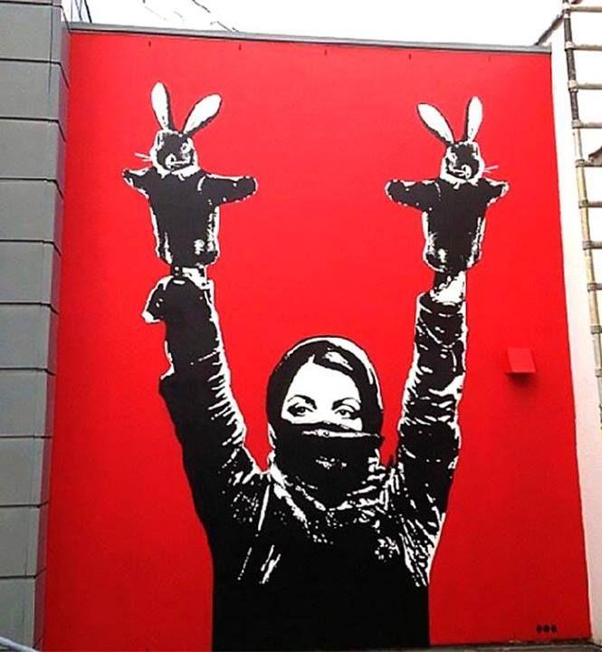 Street Art3 (17)