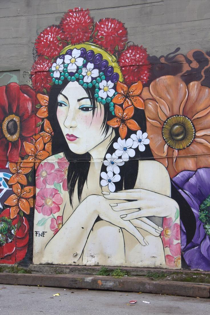 Street Art3 (19)