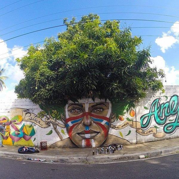 Street Art3 (2)