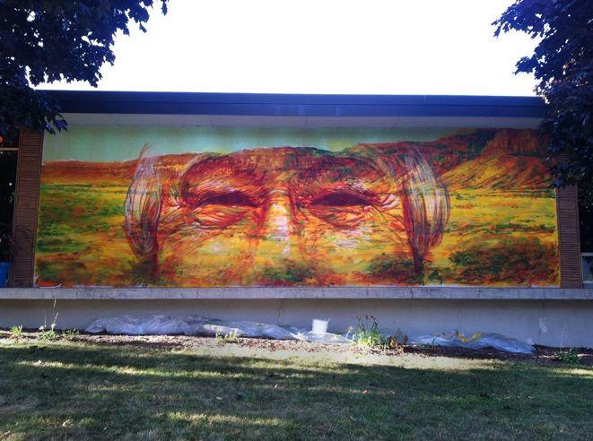 Street Art3 (20)