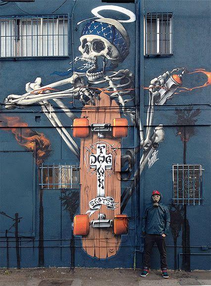 Street Art3 (24)