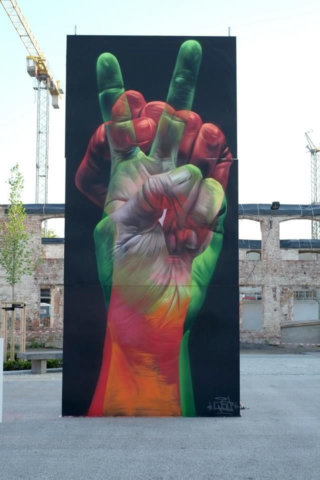 Street Art3 (25)