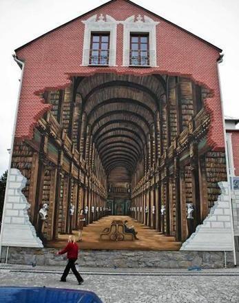 Street Art3 (26)