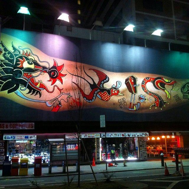Street Art3 (27)