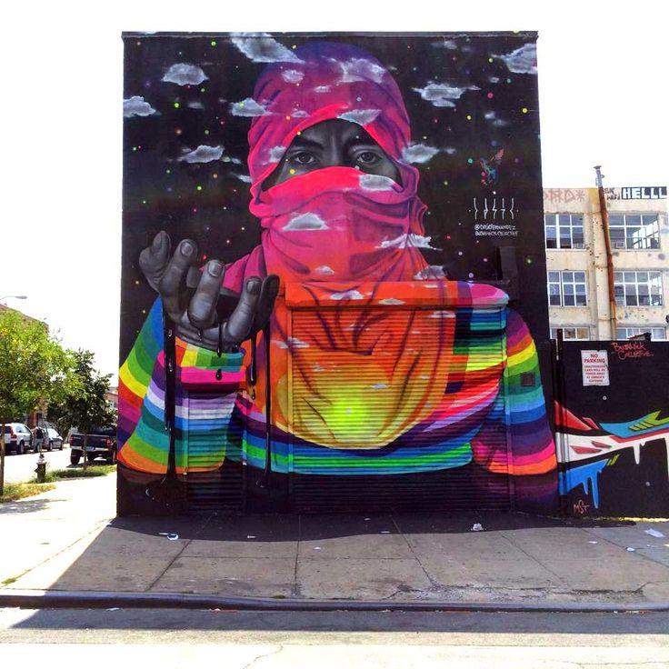 Street Art3 (28)