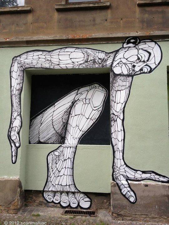 Street Art3 (3)