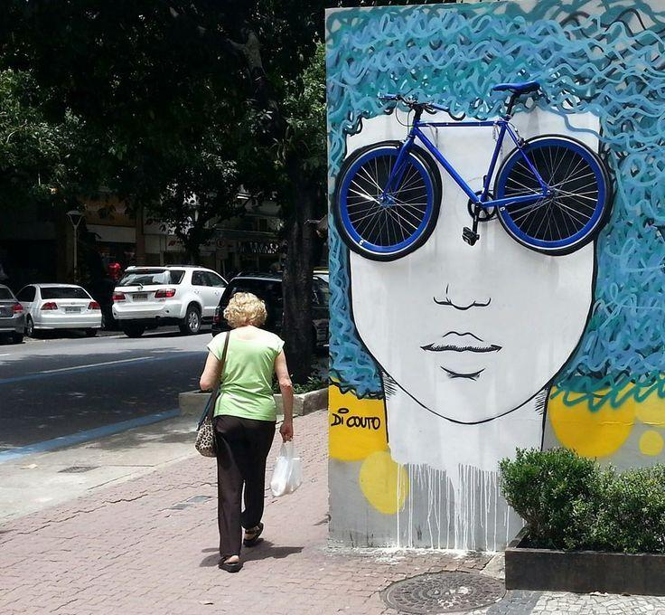 Street Art3 (30)