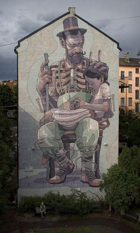 Street Art3 (35)
