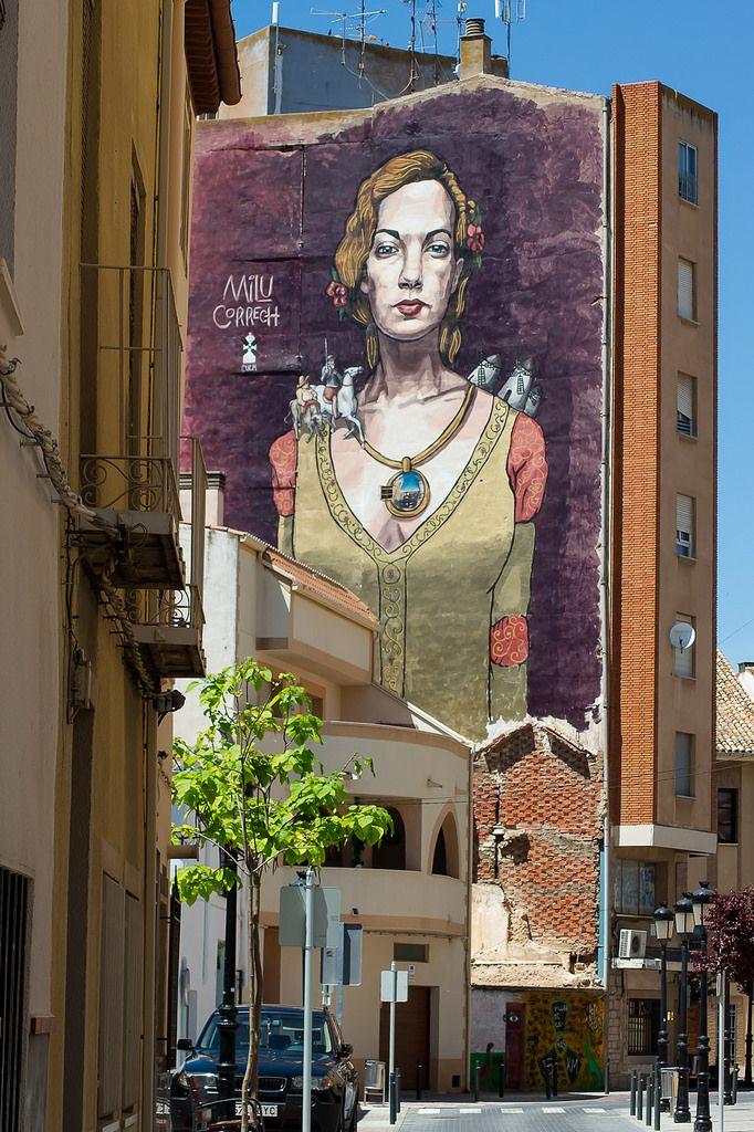 Street Art3 (36)