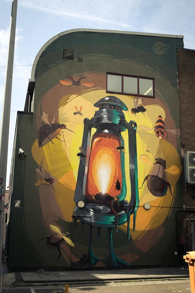 Street Art3 (37)