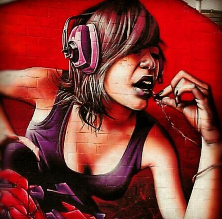 Street Art3 (38)