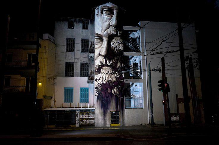 Street Art3 (39)