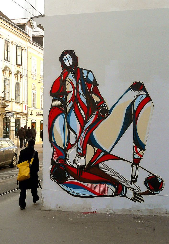 Street Art3 (5)