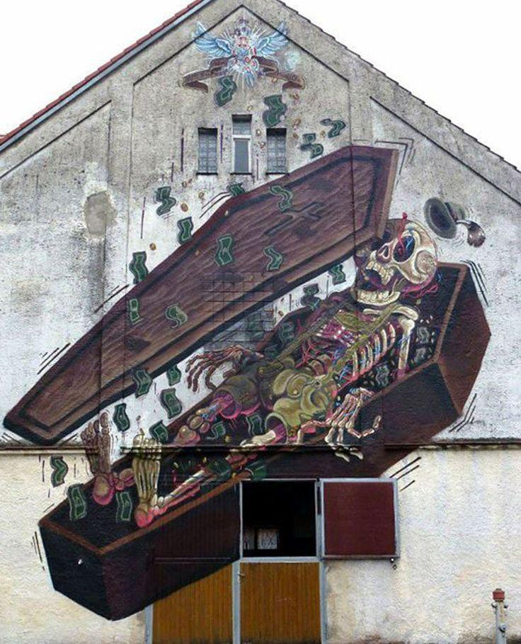 Street Art3 (6)