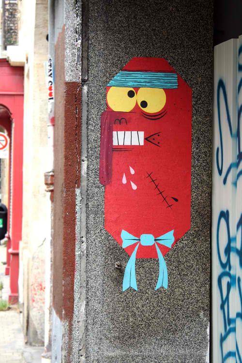 Street Art3 (7)