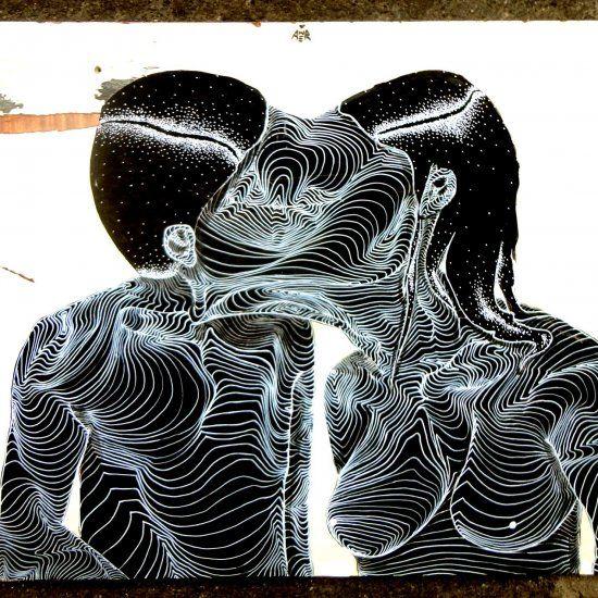 Street Art3 (9)