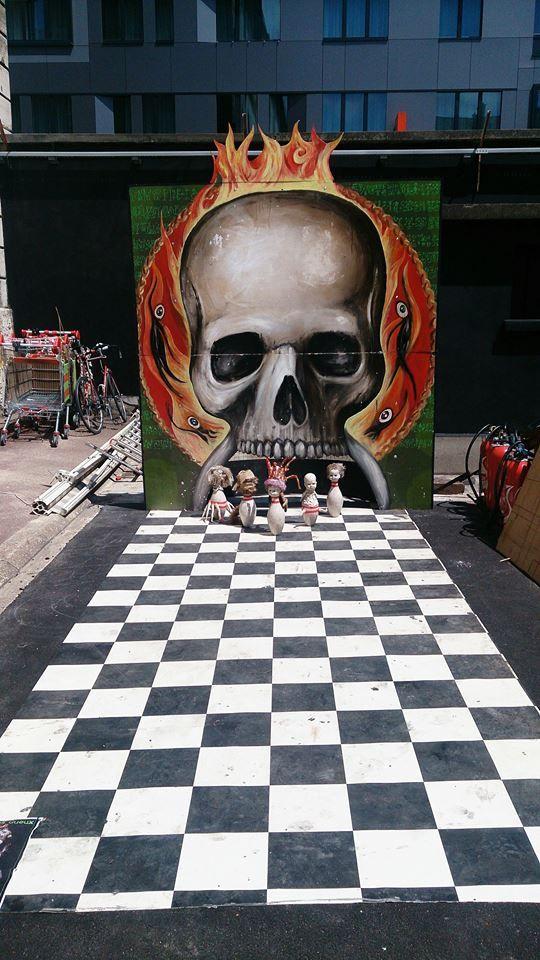 Street Art4 (1)