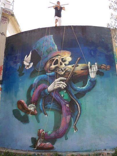 Street Art4 (10)