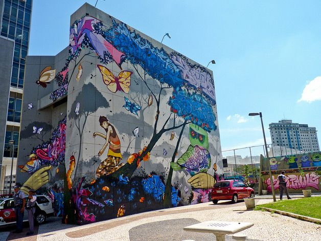 Street Art4 (12)