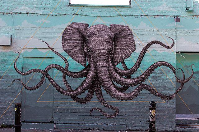 Street Art4 (14)