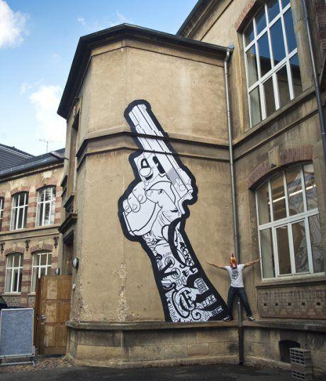Street Art4 (15)