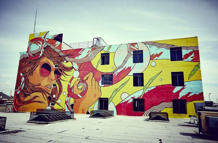 Street Art4 (16)