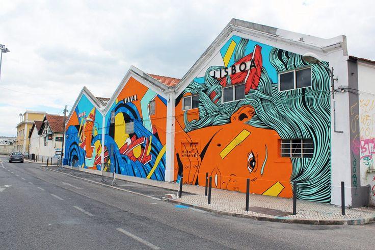 Street Art4 (19)