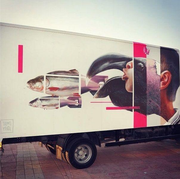 Street Art4 (2)