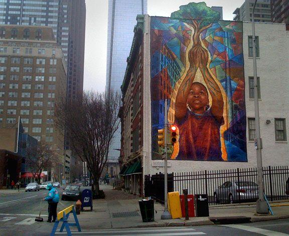 Street Art4 (22)