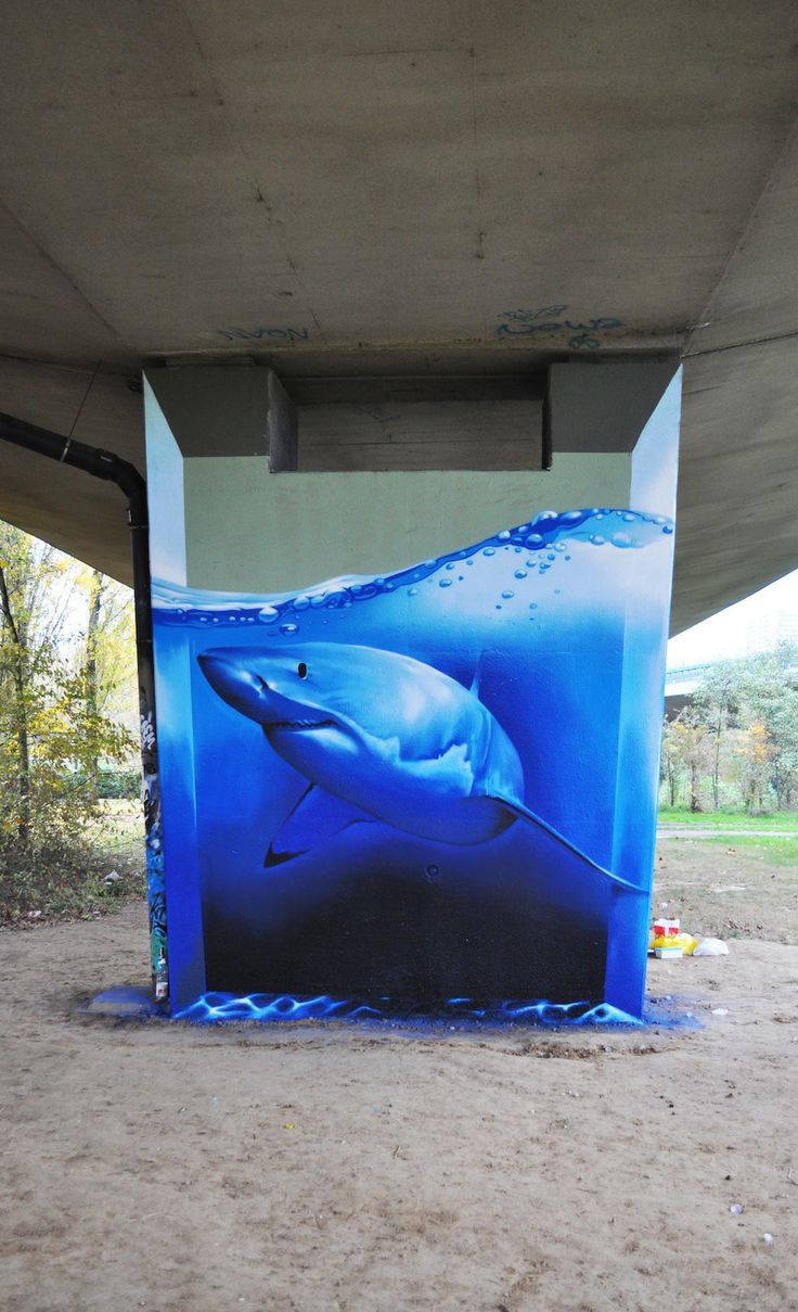 Street Art4 (25)
