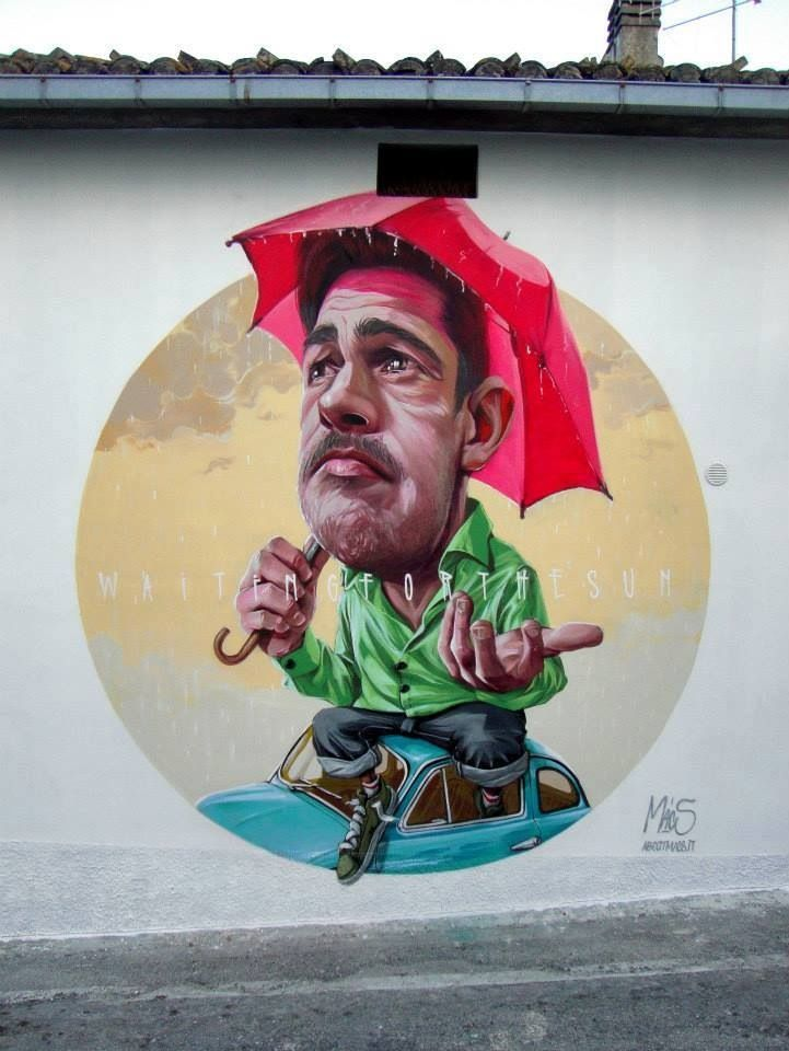 Street Art4 (26)