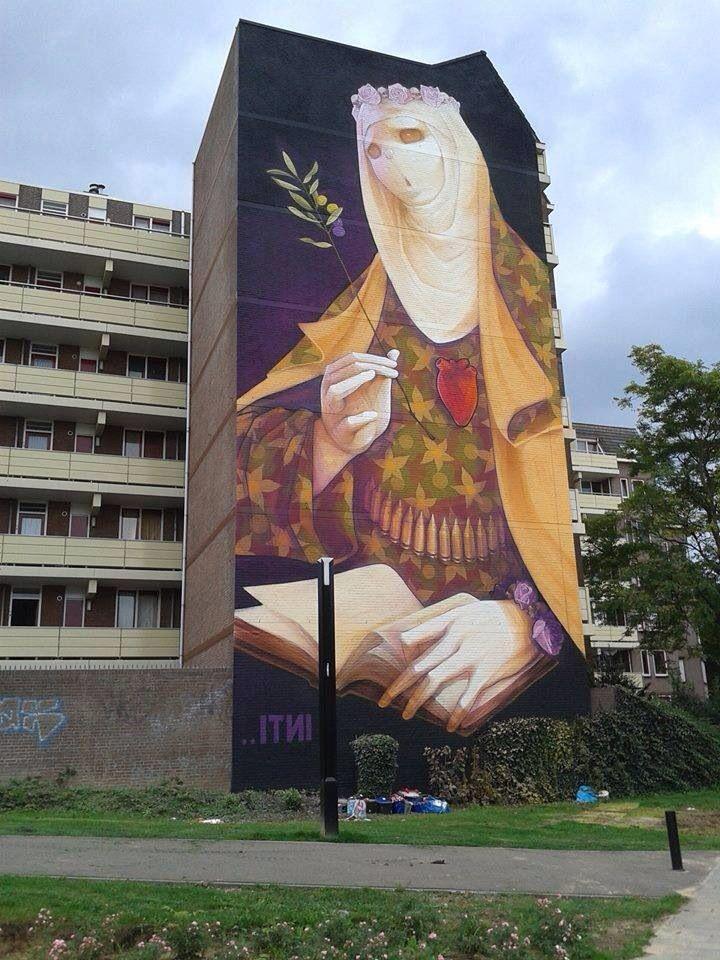 Street Art4 (27)