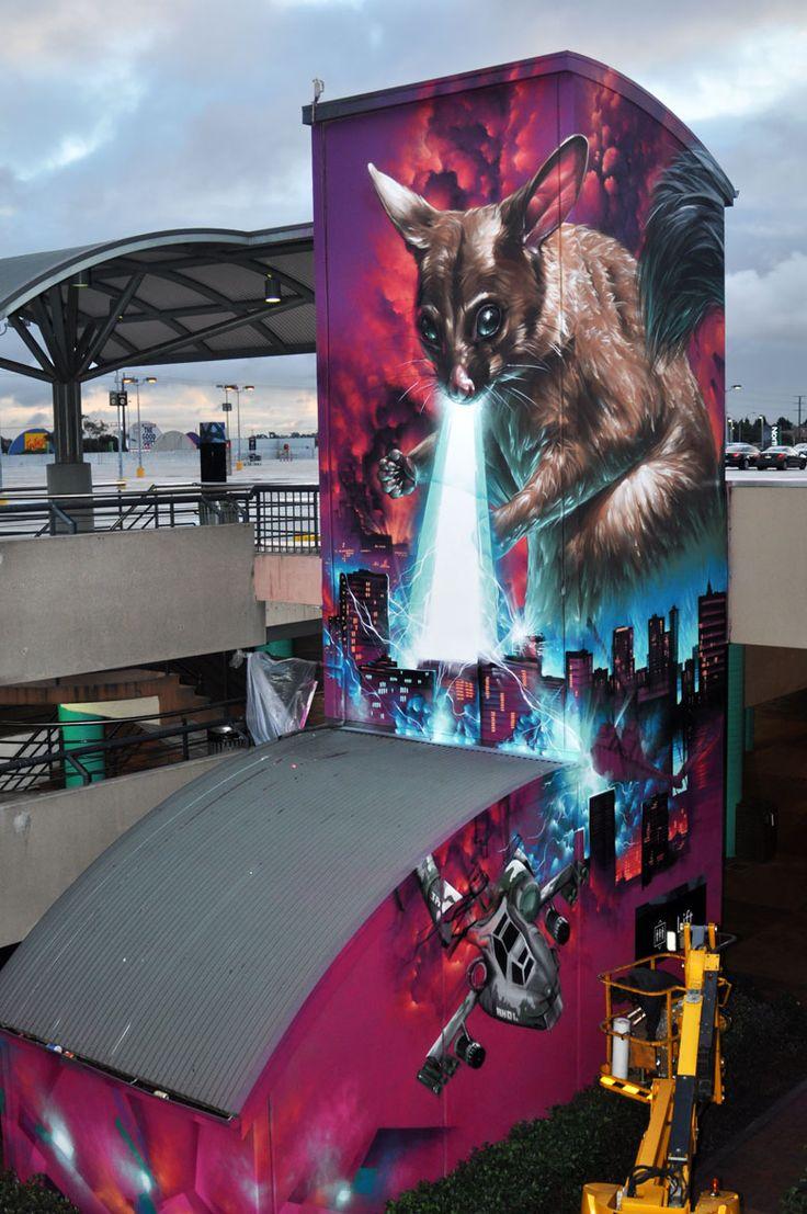 Street Art4 (28)