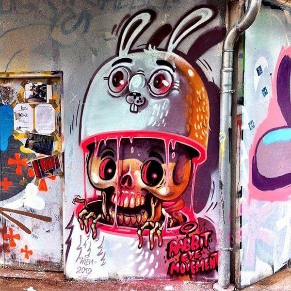 Street Art4 (29)