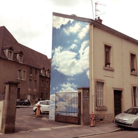 Street Art4 (30)